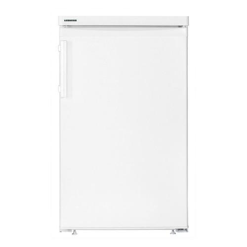 Холодильник LIEBHERR T 1410, однокамерный, белый цена и фото