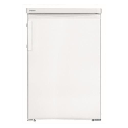 Холодильник LIEBHERR T 1710, однокамерный, белый холодильник liebherr t 1710