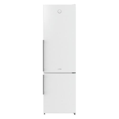 лучшая цена Холодильник GORENJE RK61FSY2W2, двухкамерный, белый