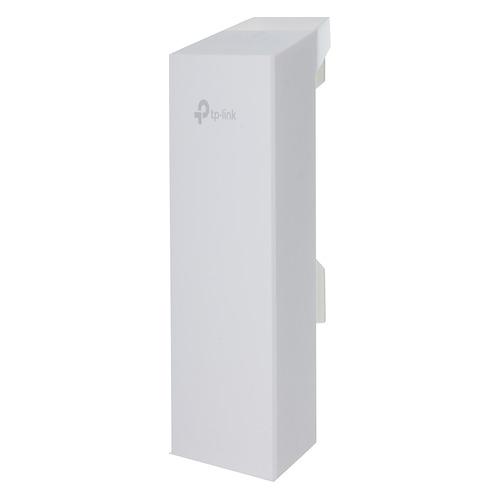 Точка доступа TP-LINK CPE510, белый троицкая е вне зоны доступа
