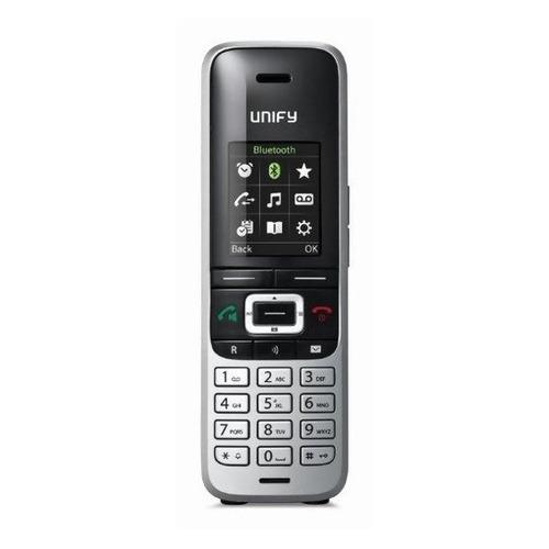 Трубка UNIFY COMMUNICATIONS OpenScape S5 [l30250-f600-c500] цена и фото