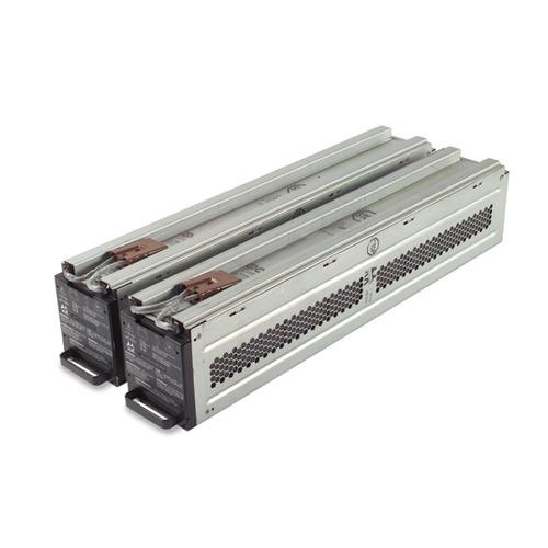 Батарея для ИБП APC APCRBC140 цена 2017