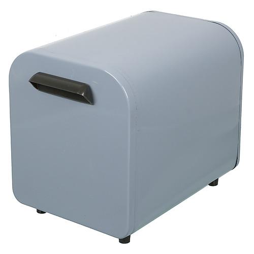 Шкаф жарочный КЕДР ШЖ - 0,625/220, серый жарочный шкаф чудесница эд 050a