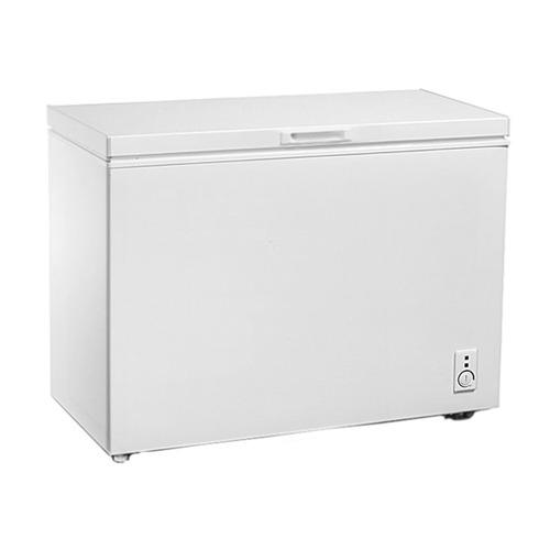 Морозильный ларь HANSA FS300.3 белый, код