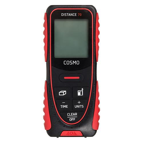 Лазерный дальномер ADA COSMO 70 [а00429] все цены