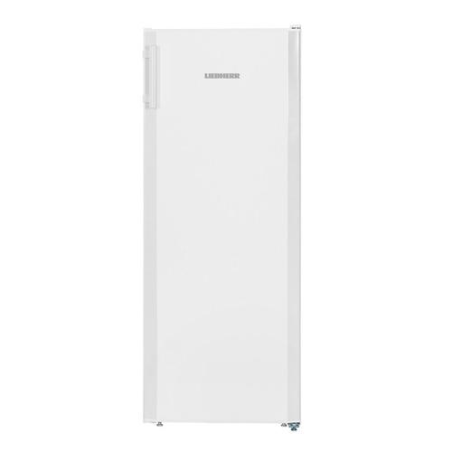 Холодильник LIEBHERR K 2814, однокамерный, белый цена и фото