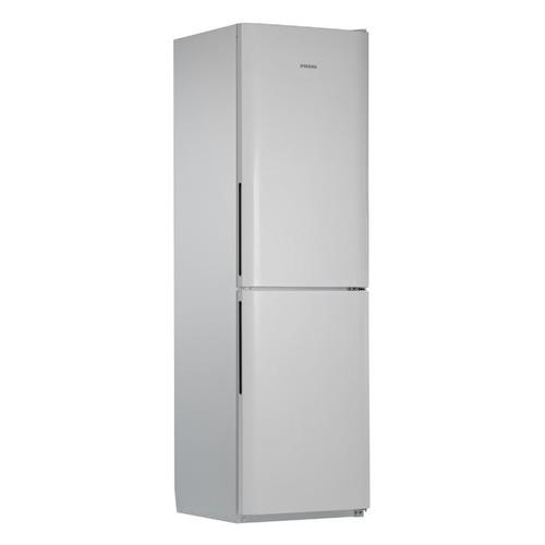 Холодильник POZIS RK FNF-172, двухкамерный, серебристый