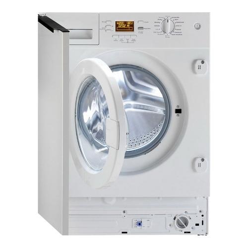 Встраиваемая стиральная машина BEKO WMI81241