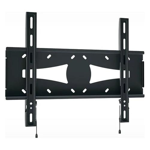 Кронштейн для телевизора HOLDER PFS-4017, 32-60