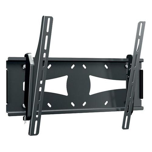 Фото - Кронштейн для телевизора HOLDER PTS-4006, 32-60, настенный, наклон кронштейн для телевизора holder pfs 4017 черный