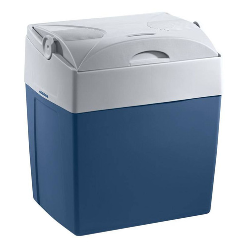 цена на Автохолодильник MOBICOOL U30 DC, 29л