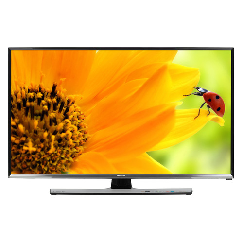 Фото - LED телевизор SAMSUNG T32E310EX FULL HD телевизор