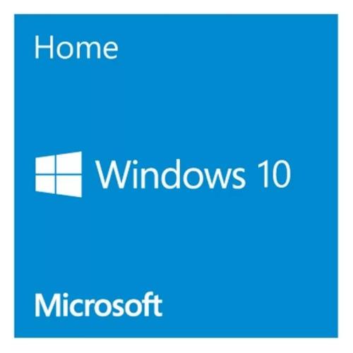 ПО Microsoft Windows 10 Home Rus 64bit DVD 1pk DSP OEI +ID316623 (KW9-00132-L) по microsoft windows 10 pro rus 32bit dvd 1pk dsp oei id316631 fqc 08949 l