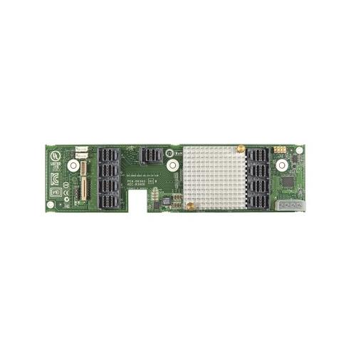 Сетевая карта Intel Original X527DA2OCPG1P5 (X527DA2OCPG1P5 950126) INTEL