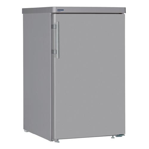 Холодильник LIEBHERR Tsl 1414, однокамерный, серебристый цена и фото