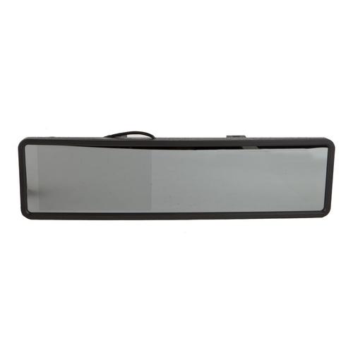 Фото - Зеркало заднего вида с монитором AUTOEXPERT DV-525 корзинка sima land с ручками цвет фуксия 22 5 х 16 5 х 12 см