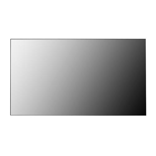 """Панель LG 55LV35A 55"""", черный [55lv35a-5b.aruc]  - купить со скидкой"""