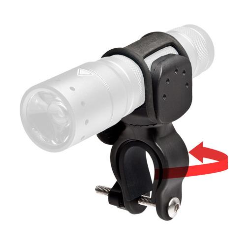 цена на Клипса LED LENSER 7799-PT, для велосипеда, 1