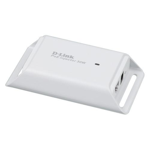 цена на Инжектор D-Link DPE-301GI/A1A