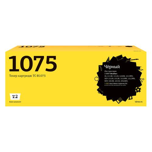 Картридж T2 TC-S111L, MLT-D111L, черный цена
