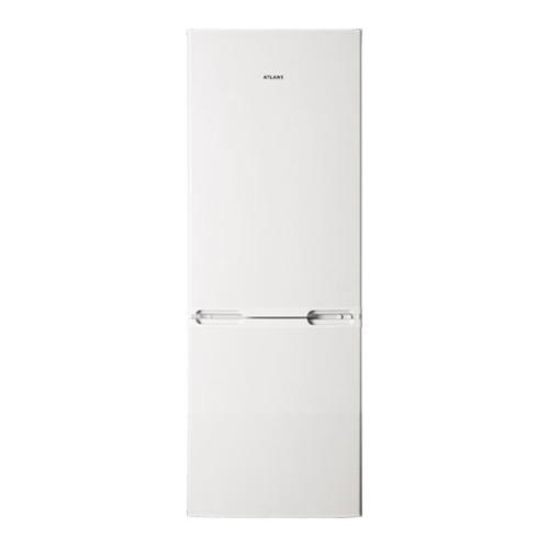 Холодильник АТЛАНТ XM-4208-000, двухкамерный, белый недорого