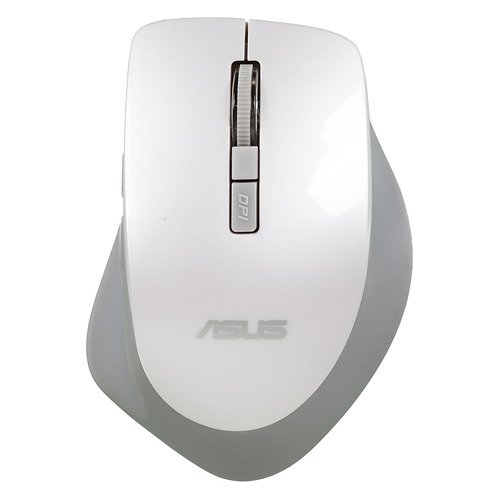Мышь ASUS WT425