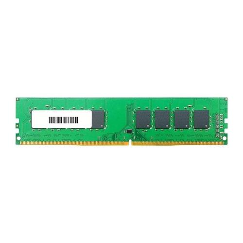 Модуль памяти HYNIX HMA41GU6AFR8N-TFN0 DDR4 - 8Гб 2133, DIMM, OEM, original  - купить со скидкой