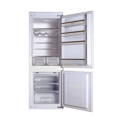 Встраиваемый холодильник HANSA BK316.3FA белый цена и фото