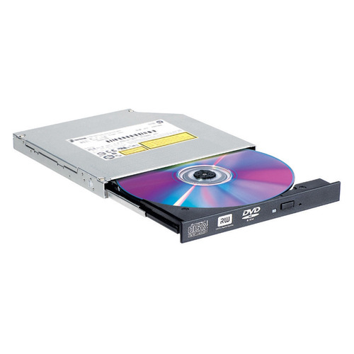 Фото - Оптический привод DVD-RW LG GTC0N, внутренний, SATA, черный, OEM привод blu ray lg bh16ns40 черный sata oem
