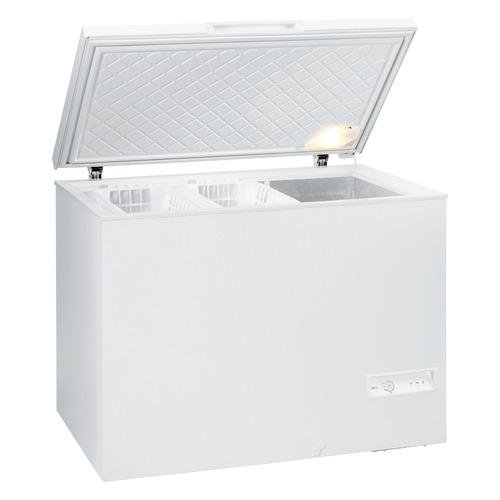лучшая цена Морозильный ларь GORENJE FH330W белый