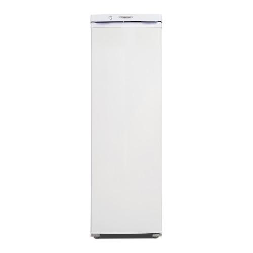 Холодильник САРАТОВ 569 КШ-220, однокамерный, белый холодильник саратов 451 кш 160
