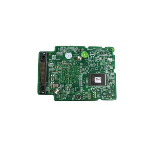 Контроллер Dell PERC H330 Integrated RAID SATA 6Gb/s SAS 12Gb/s PCIe 3.0 x8 (405-AAEI) цена и фото