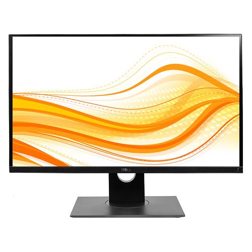 цена на Монитор DELL UltraSharp UP2716D 27