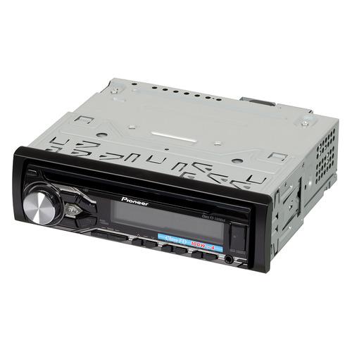 цена на Автомагнитола PIONEER DEH-4800FD
