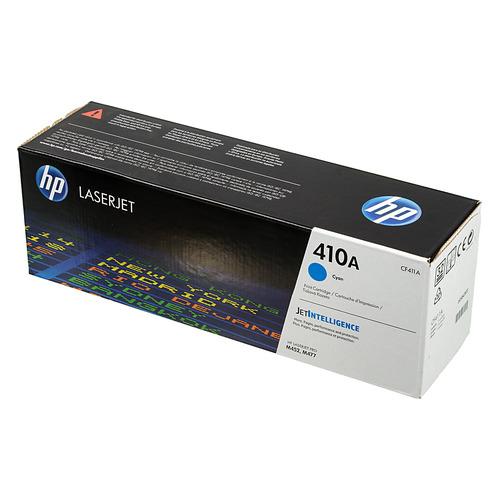 Картридж HP 410A, голубой [cf411a] воблер сусп lj pro series basara sp 09 00 704