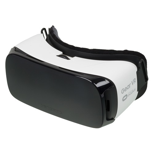 Посмотреть очки виртуальной реальности в елец купить dji goggles в наличии в березники