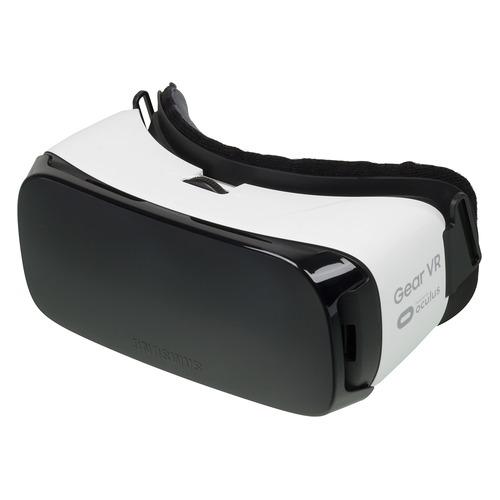 Купить очки dji по акции в красногорск шнур айфон к коптеру mavic combo
