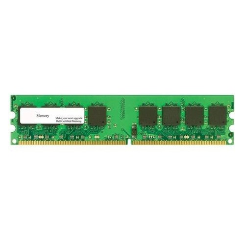 Память DDR4 Dell 370-ABUK 16Gb DIMM ECC Reg PC4-17000 2133MHz память ddr3 dell 370 abgj 8gb rdimm reg 1866mhz