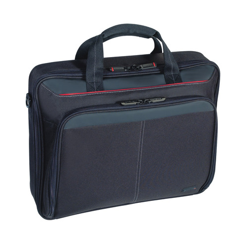 """Сумка для ноутбука 15"""" TARGUS CN31, черный [cn31-**] цена и фото"""