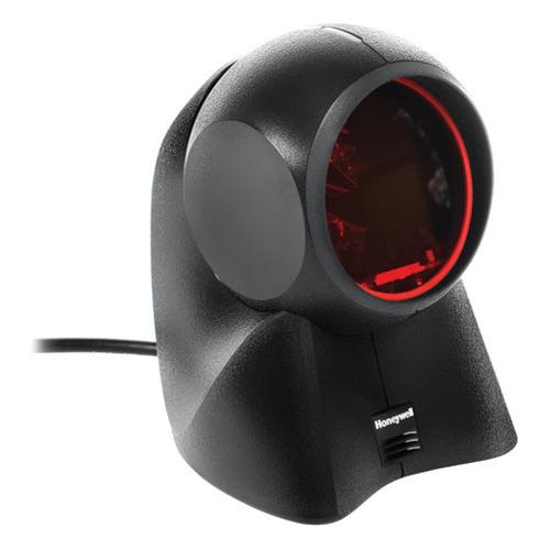 Сканер штрих-кода Honeywell 7190G-2USBX-0 стационарный