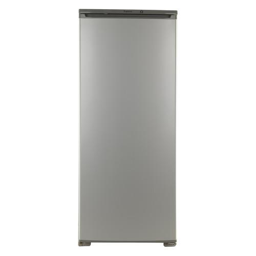 цена на Холодильник БИРЮСА Б-M6, однокамерный, серый металлик