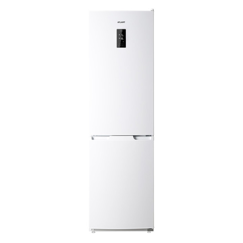 Холодильник АТЛАНТ XM-4421-009-ND, двухкамерный, белый атлант хм 4421 009 nd белый