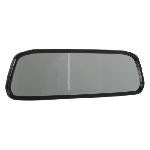 Фото - Зеркало заднего вида с монитором SILVERSTONE F1 Interpower IP Mirror видеорегистратор