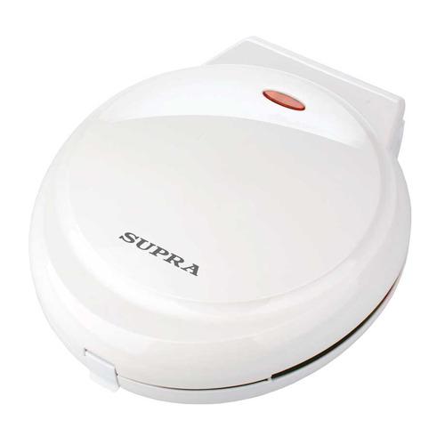 Десертница SUPRA WIS-222, белый [9642] цена и фото