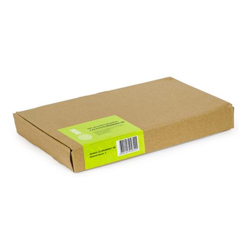 Фотобарабан OPC Cactus CS-DRSAM3051-GR для Samsung ML3050/3051 (SCC) 5 шт./кор. фотобарабан opc drum cactus cs opc0514 для ml1660 1661 1665 1666 1861 1864 scx3201 3206 3218