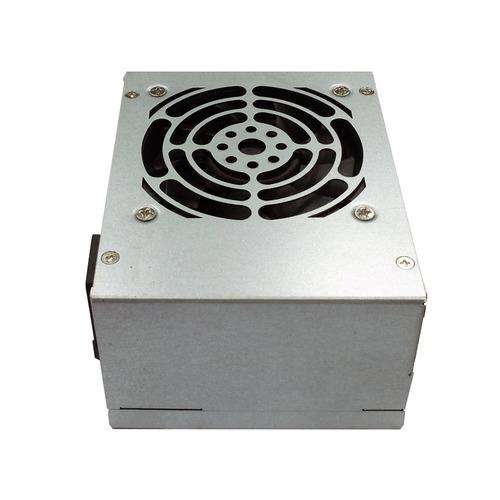 Блок питания SEASONIC SSP-300SFG, 300Вт, 80мм блок питания seasonic ssp 300sub 300вт 40мм