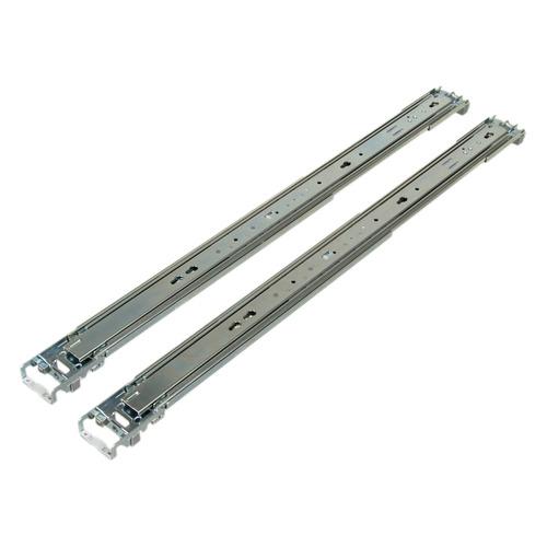 Направляющие Qnap RAIL-B02 for TVS-x71U/TS-x53U/x70U-RP/x69U-RP