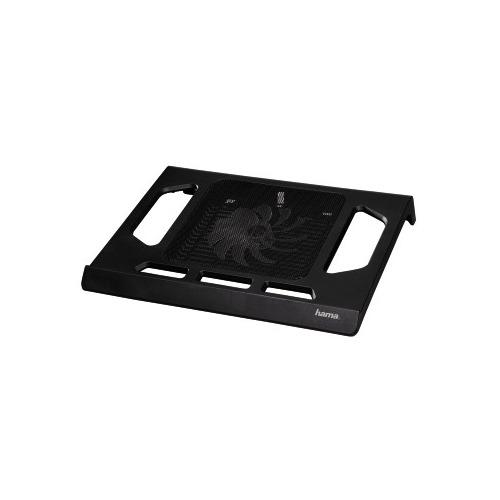 Подставка для ноутбука Hama Black Edition (00053070) 17.3