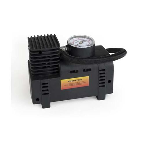 цена на Автомобильный компрессор PHANTOM РН2027 [6001826]
