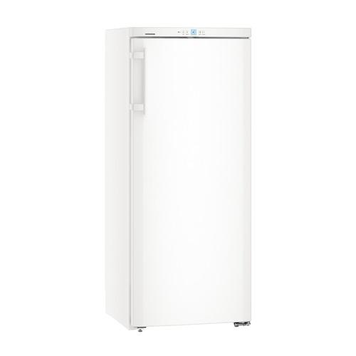 Холодильник LIEBHERR K 3130, однокамерный, белый цена и фото